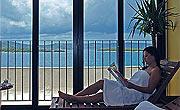 Hotel Ilirija Biograd na moru