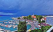 Hotel Kornati Biograd na moru