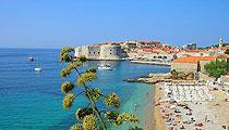 Dubrovnik Banje