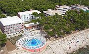 Hotel Zora Primošten