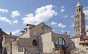Etnografski muzej Split