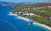 Tourist settlement Medena