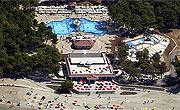 Tourist settlement Zaton Zadar