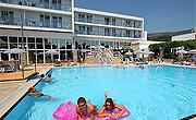 Albergo BLUESUN HOTEL BORAK - Bol
