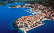 Info about Croatia