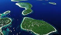 Pakleni isole