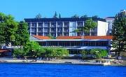 Hotel Park Korčula