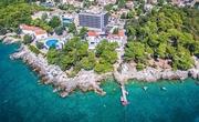 Hotel Dražica Krk
