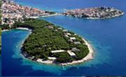 Die Insel Cres