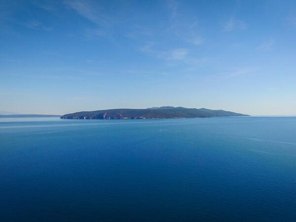 Ostrov Cres
