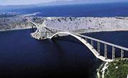 Die Insel Krk