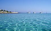 L'île de Silba
