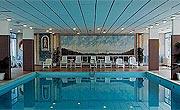 Hotel Bellevue Losinj