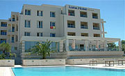 Hotel Luna Lun