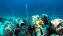 Podmorje