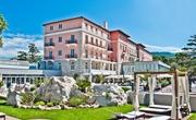 Tourist settlement San Marino Rab