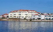Hotel Arcus Medulin