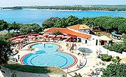 Hotel Belvedere Medulin