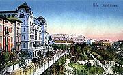 Nasljeđe Austro-ugarske monarhije