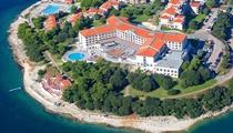 Tourist settlement Verudela