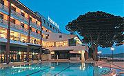 Hotel Park Rovinj