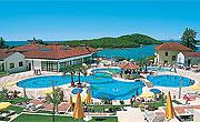 Ośrodek turystyczny Belvedere Vrsar