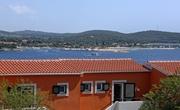 Tourist resort Koversada Vrsar
