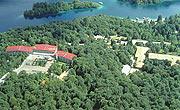 Hotel Jezero Plitvice