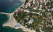 Hotel Slaven Crikvenica