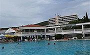Hotel Varaždin Crikvenica