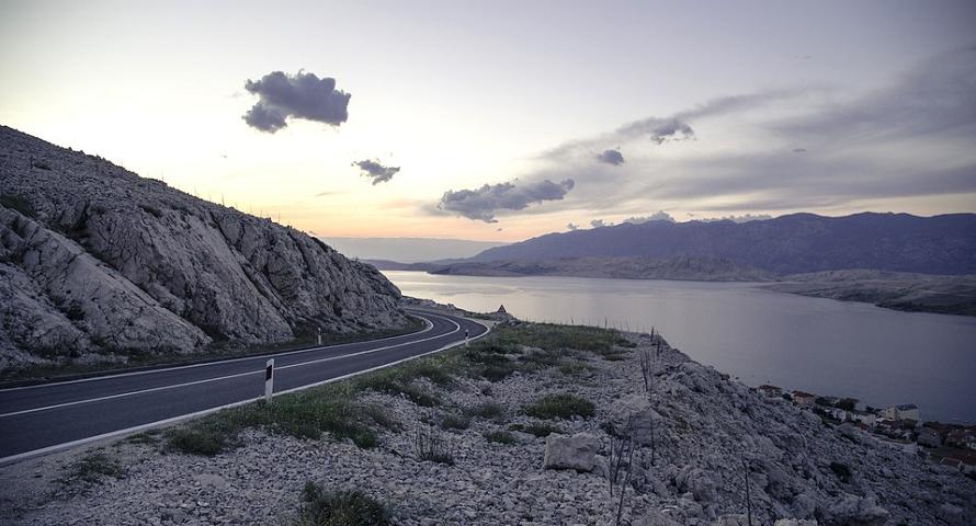 Croazia - informazioni utili per il viaggio in Croazia | Uniline Croazia