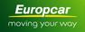 Europcar Croatia