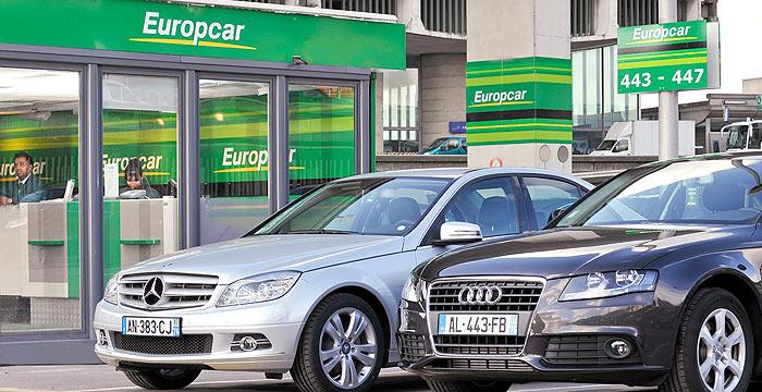 Alquiler De Coche Clase De Vehículo Luxury Uniline Croacia