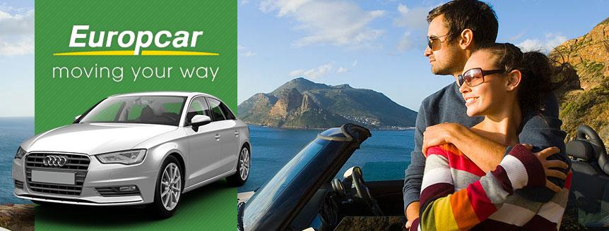 Rent a car in Croatia - car hire in Croatia and car rental in ...