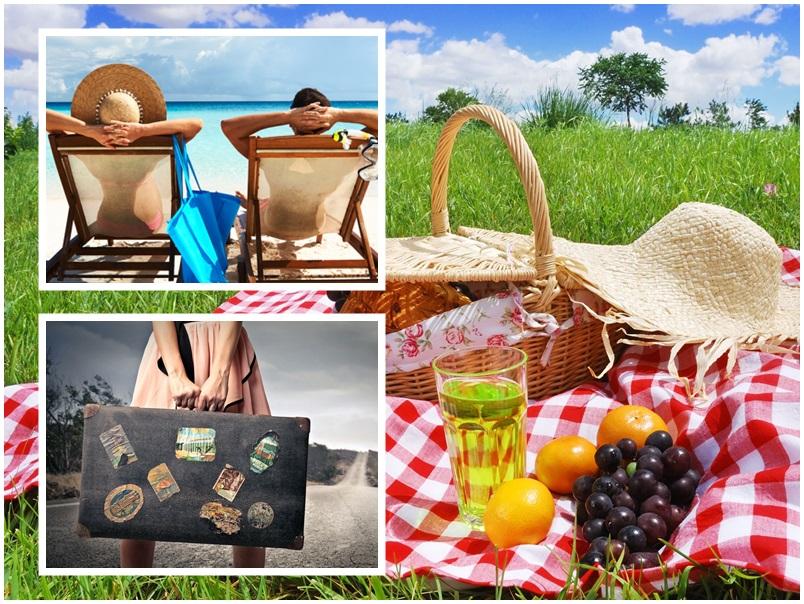 Offerte vacanze di fine settimana in Croazia, soggiorni brevi in ...