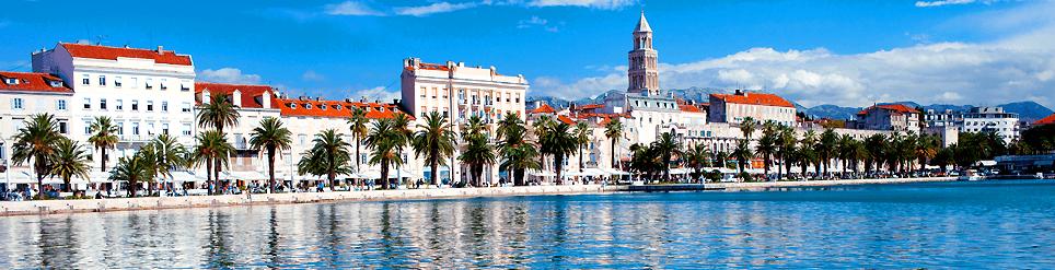 1 maggio in Croazia