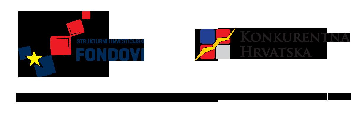 1. Svibanj u Hrvatskoj