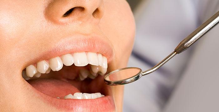 Zahnärzte in Istrien