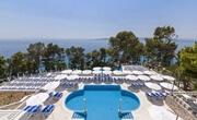 Hotel Berulia