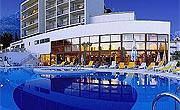 Hotel Horizont Baška Voda