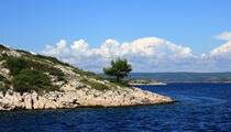 Biograd na moru relax