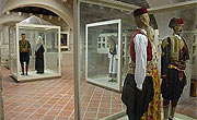 Ethnographic museum - Dubrovnik