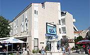 Hotel Biokovo Makarska