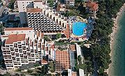 Hotel MeteorMakarska