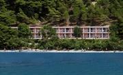 Hotel Brzet