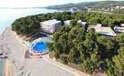 Hotel Medena - Seget Donji