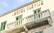Hotel Slavija Split