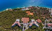 Hotel Medena Trogir