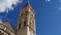 Trogir UNESCO