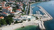Tučepi Dalmatia